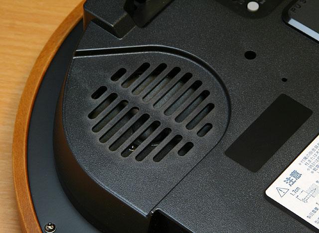 音階時報時計 音感 グランソルフェ Gransolfe 絶対音感 音楽雑貨 音楽ギフト 音楽グッズ ピアノ バッハ 平均律クラヴィーア曲集 音感養成