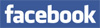 ���ڻ�������Ź�ץ��塼�� facebook��Ź