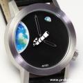 AKTEO 腕時計 ウォッチ 宇宙