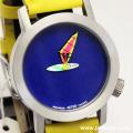 AKTEO 腕時計 ウォッチ ウインドサーフィン