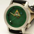 AKTEO 腕時計 ウォッチ ビリヤード