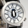AKTEO 腕時計 ウォッチ ペンギン