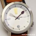 AKTEO 腕時計 ウォッチ シェフ