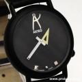 AKTEO 腕時計 ウォッチ 建築家