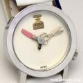 AKTEO 腕時計 ウォッチ 美容師