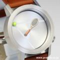 AKTEO 腕時計 ウォッチ テニス