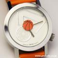 AKTEO 腕時計 ウォッチ バスケットボール