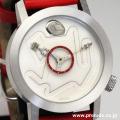 AKTEO 腕時計 ウォッチ モータースポーツ