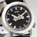 AKTEO 腕時計 ウォッチ オートバイ