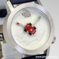AKTEO 腕時計 ウォッチ F1