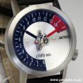 AKTEO 腕時計 ウォッチ ロードレーサー