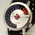AKTEO 腕時計 ウォッチ エフワン