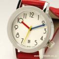 AKTEO 腕時計 ウォッチ ペルセポリス