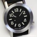 AKTEO 腕時計 ウォッチ メトロポリス